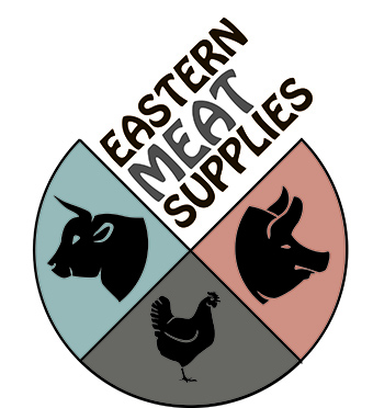 Eastern Meat Supplies